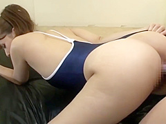 Hottest adult video Japanese try to watch for exclusive version